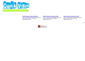 Quickvisio.com