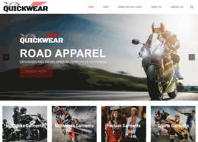 quickwears.com