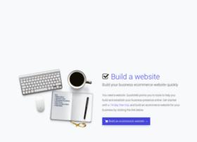 quickweb.com