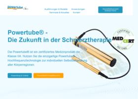 quickzap.de