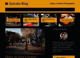 quicoto.com