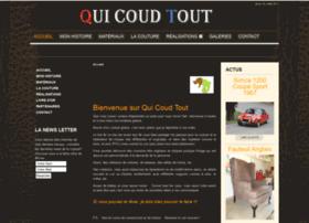 quicoudtout.fr