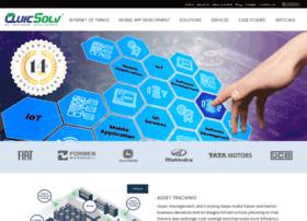 quicsolv.com
