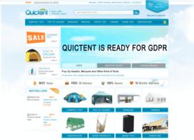 quictents.co.uk