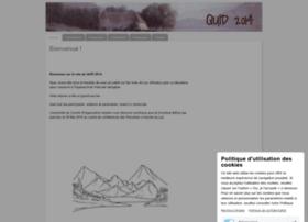 quid2014.jimdo.com