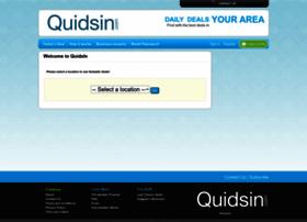 quidsin.com