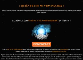 quienfuienmividapasada.com