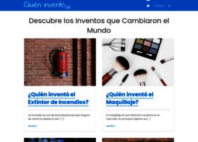 quieninvento.org