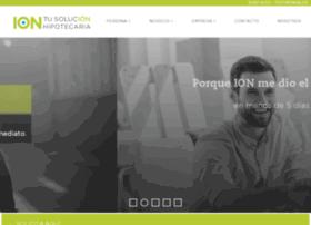 quieroconfianza.com.mx