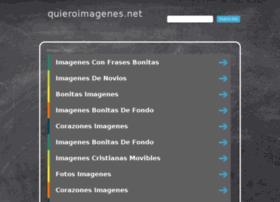 quieroimagenes.net