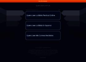 quieroleer.com.ar