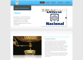 quieroloteria.com