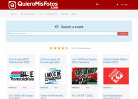 quieromisfotos.com