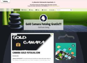 quierounagold.obolog.com