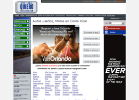 quierouncarro.com