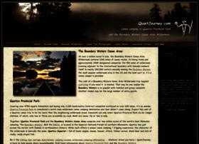 quietjourney.com