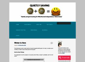 Quietlysaving.co.uk