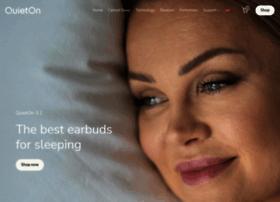 quieton.com