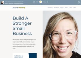 quietpowerstrategy.com