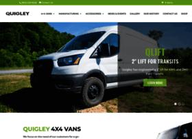 quigley4x4.com
