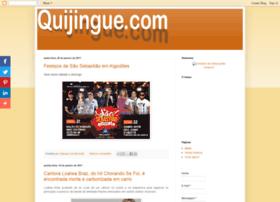 quijinguecom.blogspot.com.br
