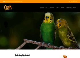 quik.com.tr