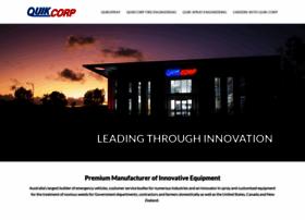 quikcorp.com.au