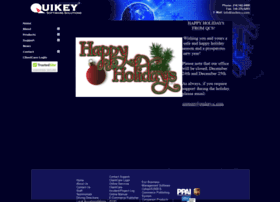 quikey-c.com