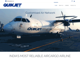 quikjet.co.in