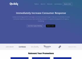 quikly.com