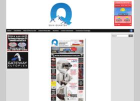 quikquarter.net
