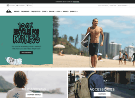 quiksilver.co.id