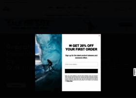 quiksilver.com