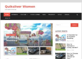 quiksilverwomen.com.au