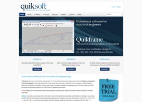 quiksoft.co.uk