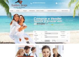 quildembraga7imoveis.com.br