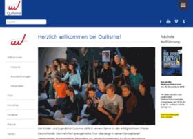 quilisma.net