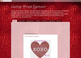 quilling.blogspot.com