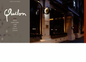 quilon.co.uk