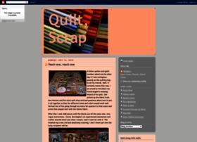 quilt-scrap.blogspot.com