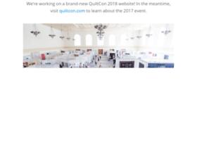 quiltconwest.com