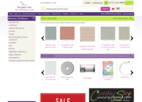 quiltersstore.com.au