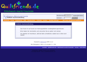 quiltfriends.de