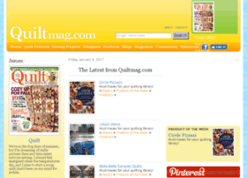 quiltmag.com