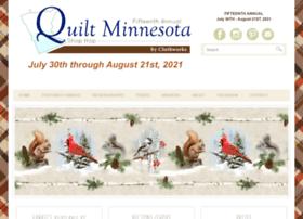 quiltminnesota.com