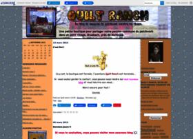 quiltranch.canalblog.com