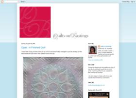 quiltsonbastings.blogspot.com.br