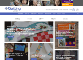 quiltvideos.com