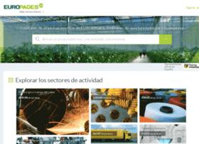 quimica.europages.es