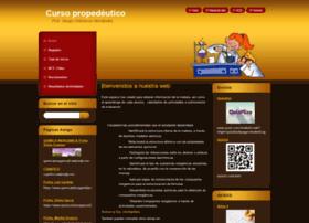 quimica167.webnode.es